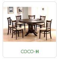COCO-H